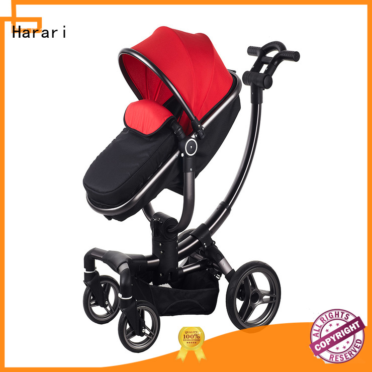 New baby buggy arrival Supply for toddler