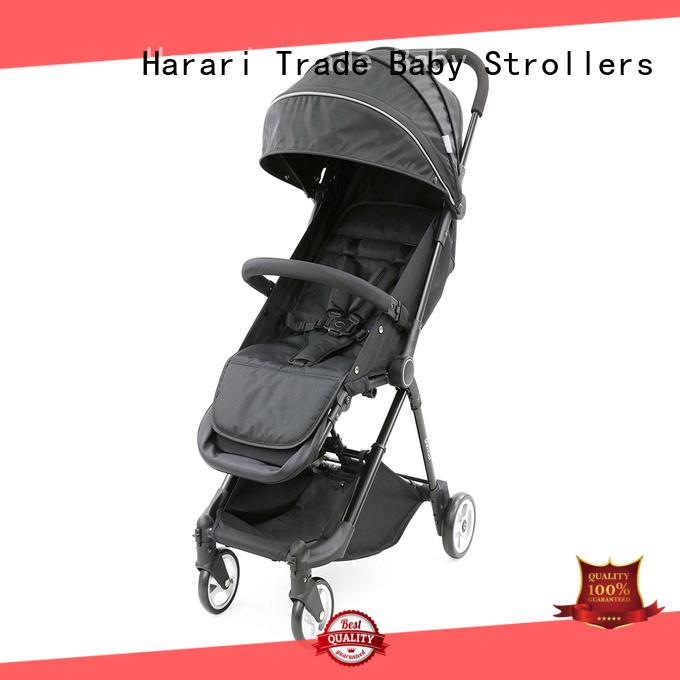 foldable baby pram stroller from China for toddler