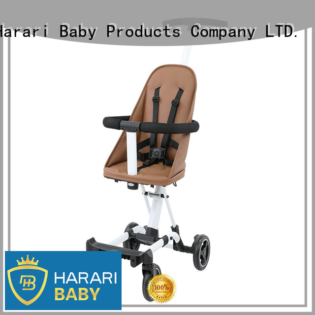 Harari Baby Best stroller infant to toddler Suppliers for child
