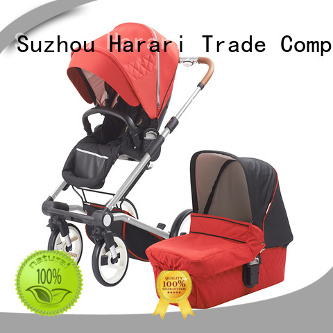 3in1 baby trend stroller from China for family