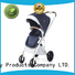 Harari Best top baby carriages for business for family