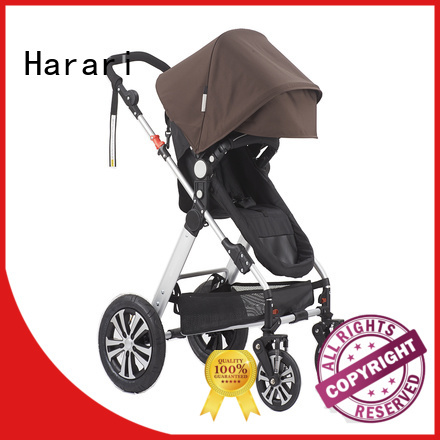 Latest triple stroller bicycle Suppliers for infant