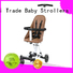 Harari frame cheap baby pushchair manufacturers for infant