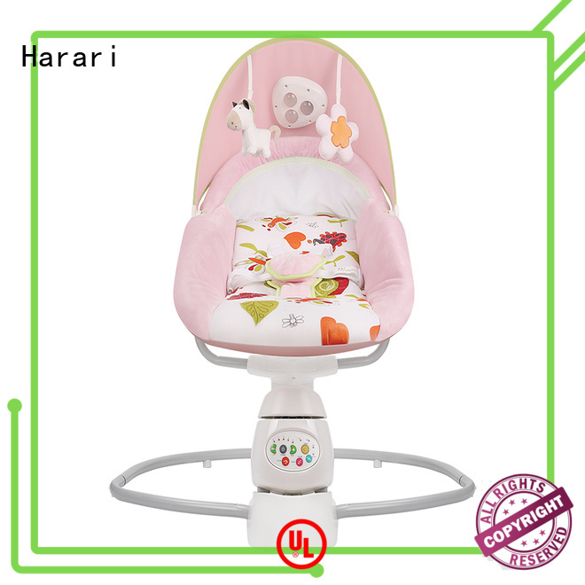 Top girl bouncer chair portable manufacturers for playing