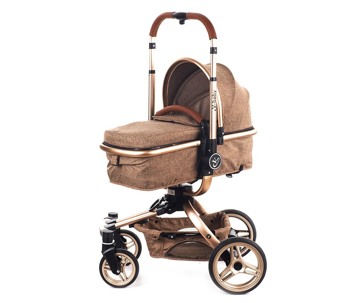 Harari Baby Array image149