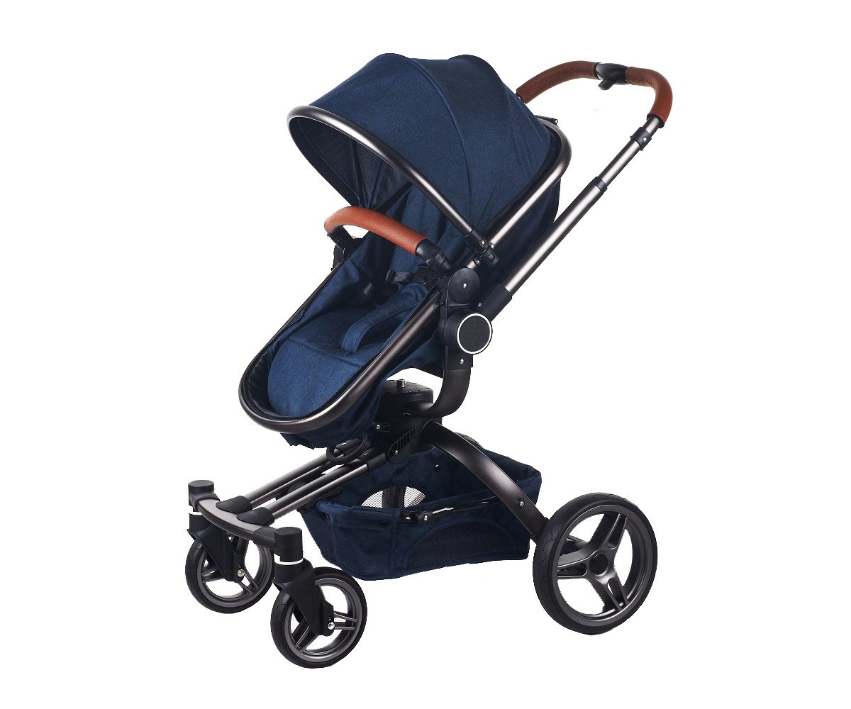 Harari Baby Array image104