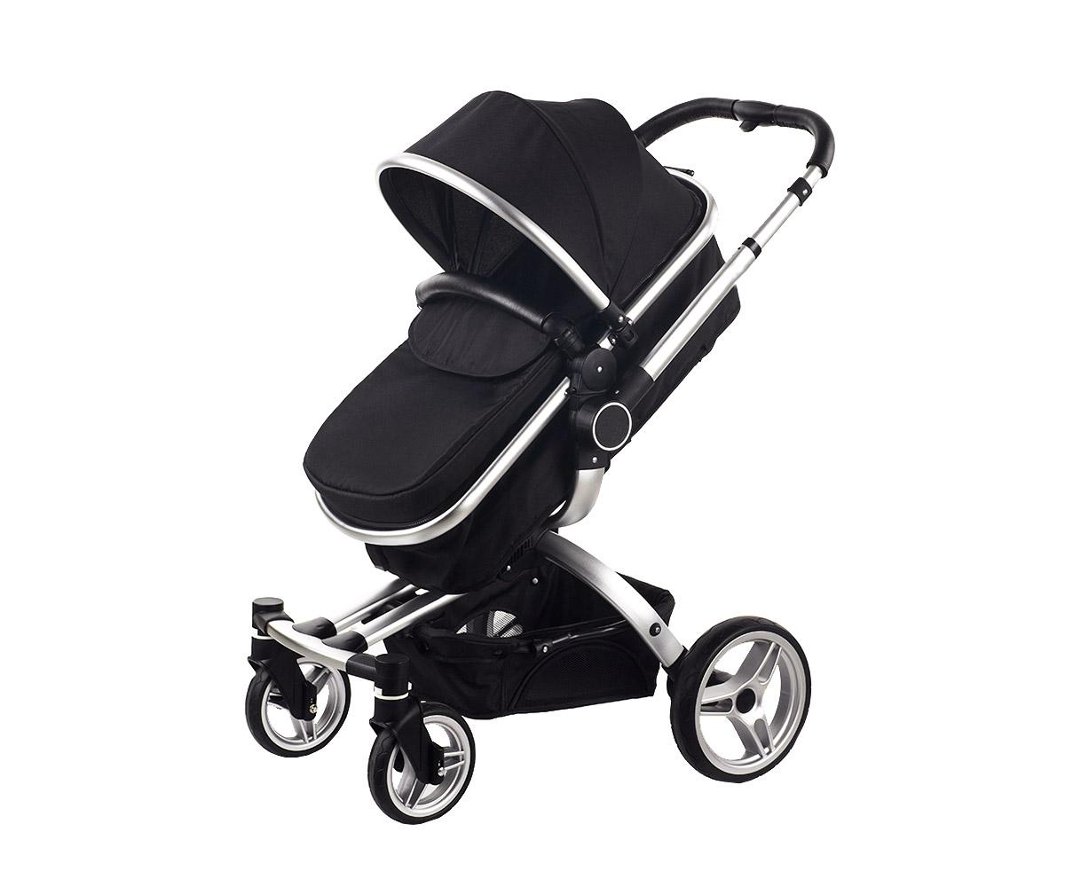 Harari Baby Array image166