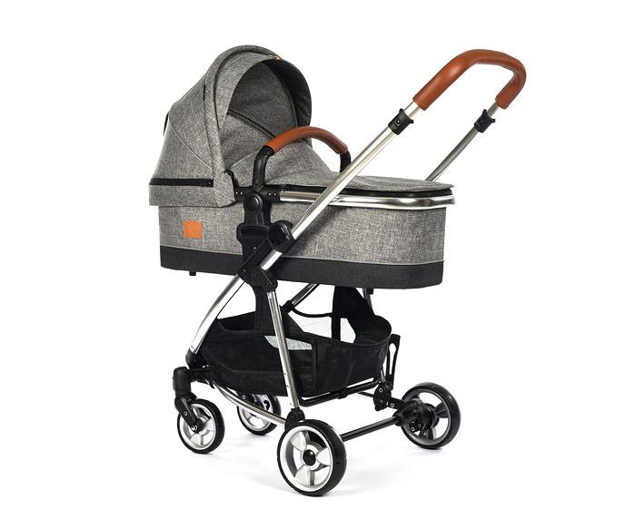 Harari Baby Array image141