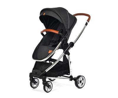 European Popular Style Baby Stroller 2in1 HBSA334