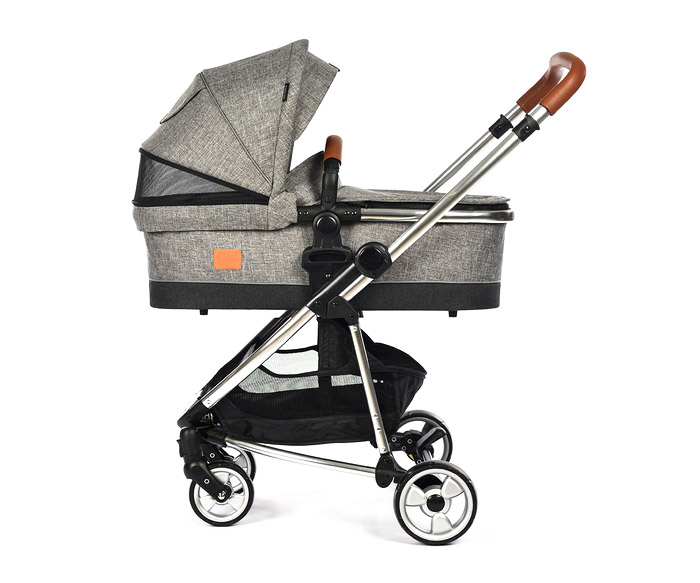 Harari Baby Array image84