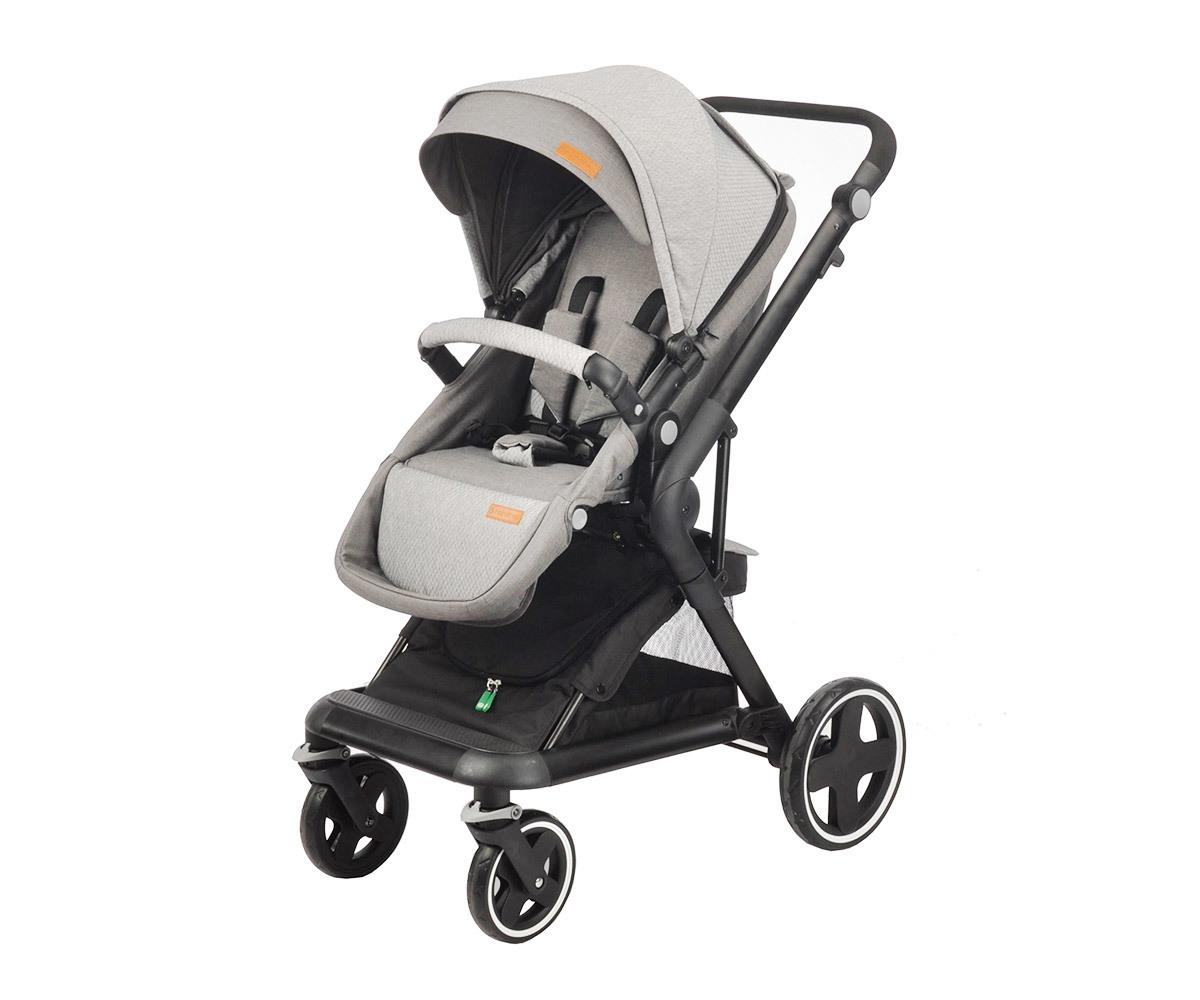 High Quality Baby Pram Stroller 3in1 HBST800