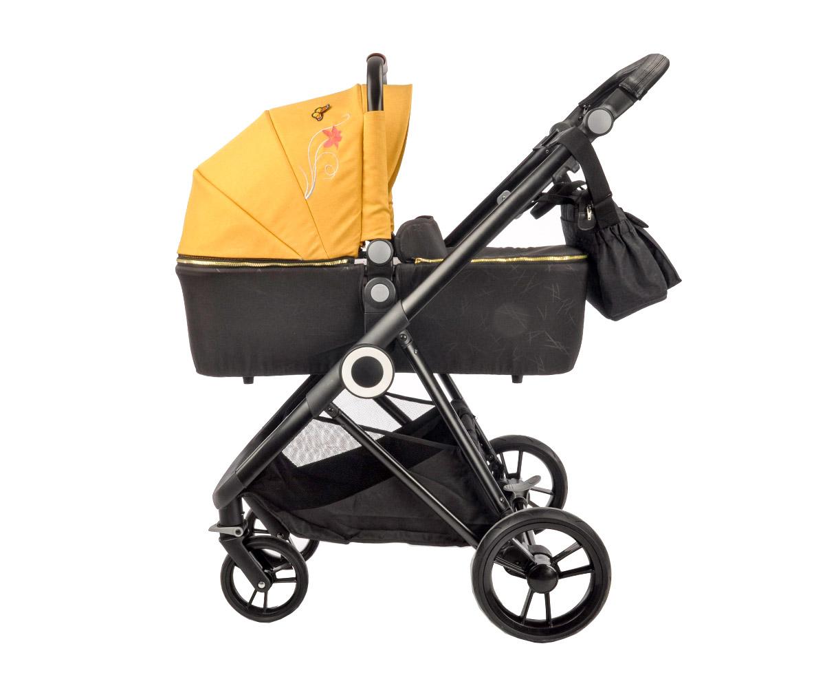 Harari Baby Array image75