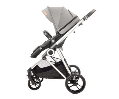 High Quality Foldable  Baby Stroller 3in1 HBST900