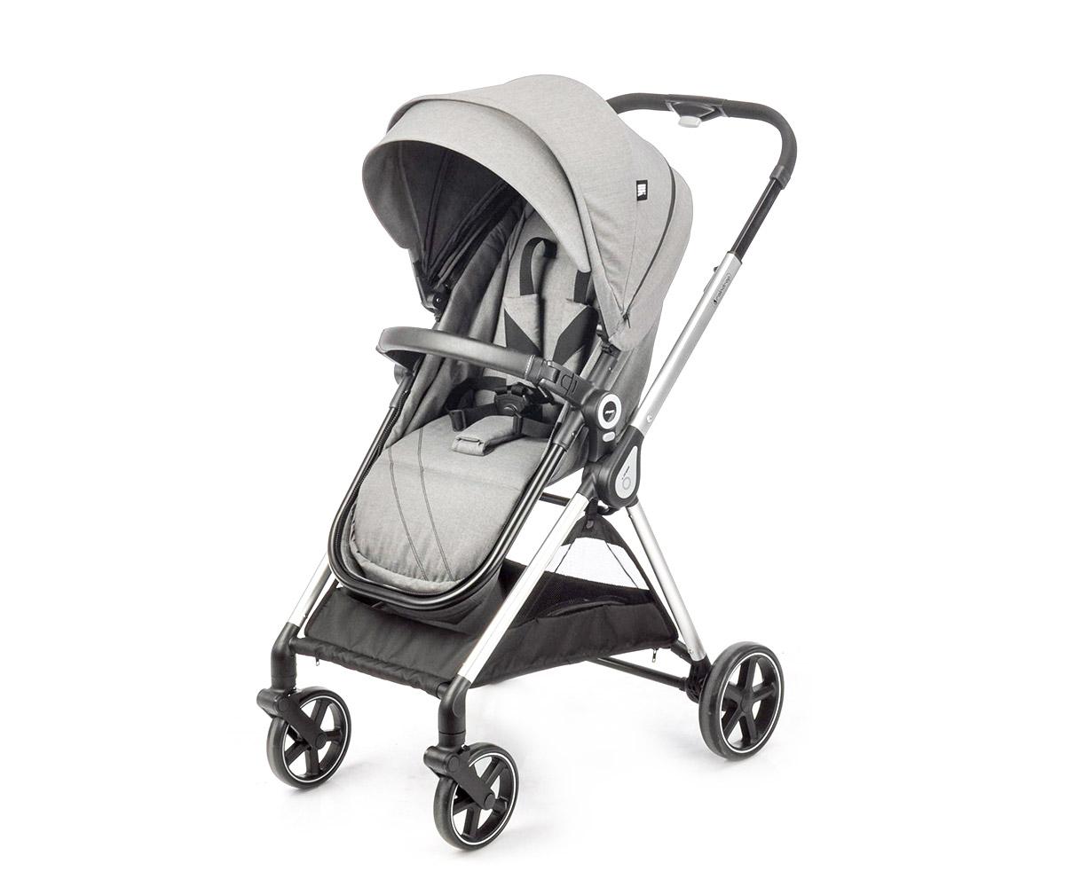 Harari Baby beautiful baby strollers manufacturers-2