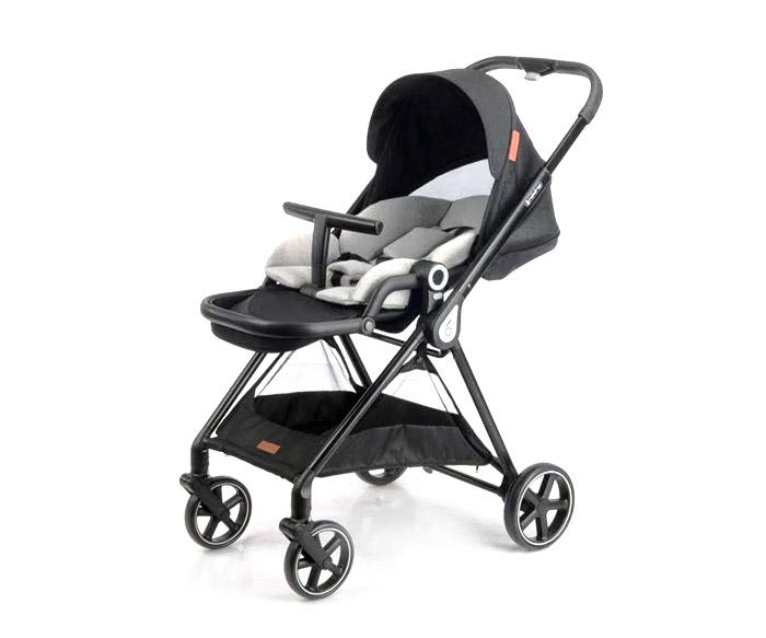 Harari Baby Array image164
