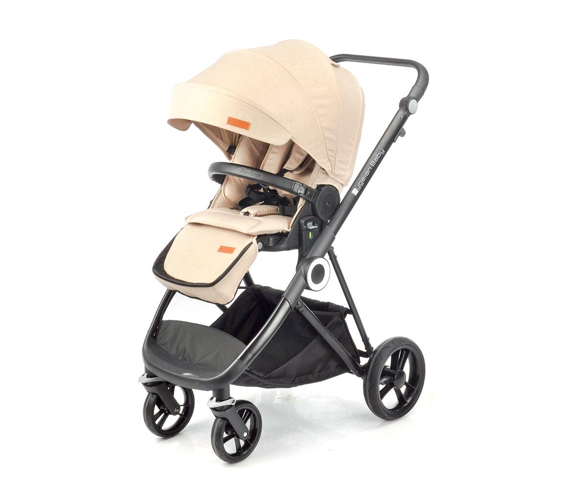 Harari Baby Array image135