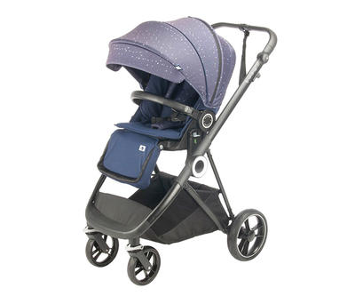 High Quality Fasionable Baby stroller 3in1 HBST918