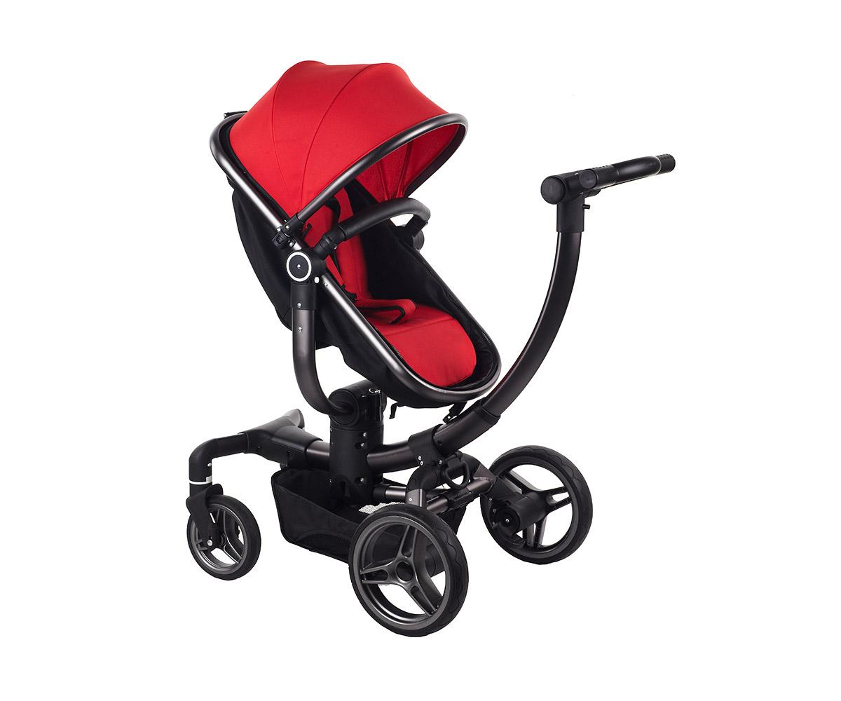 Harari Baby Array image156