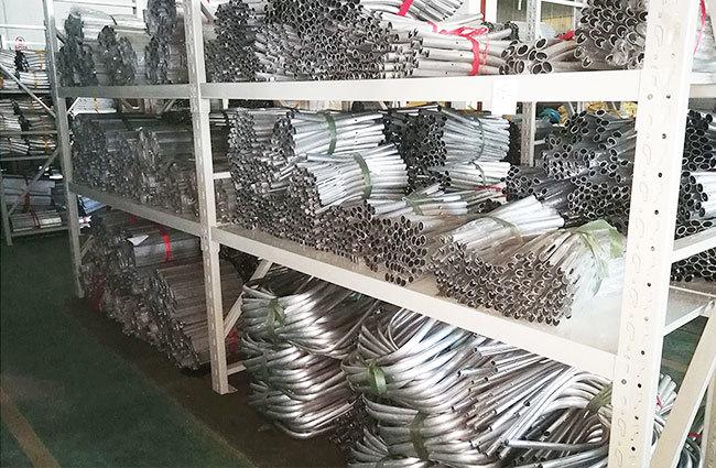Harari   Metalworking-shop