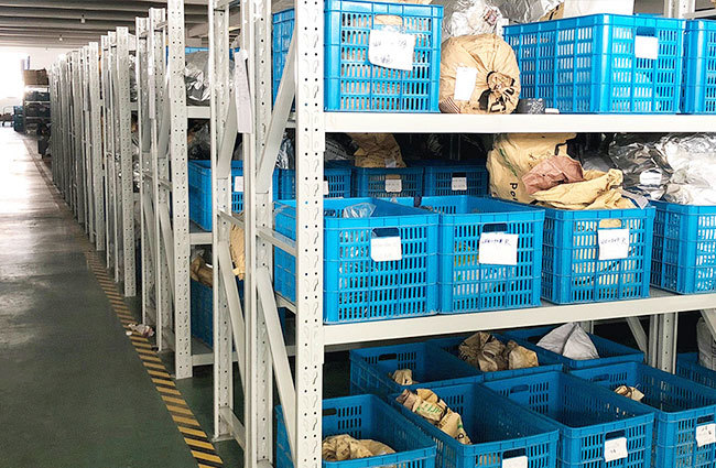 Pushchairs Warehouse