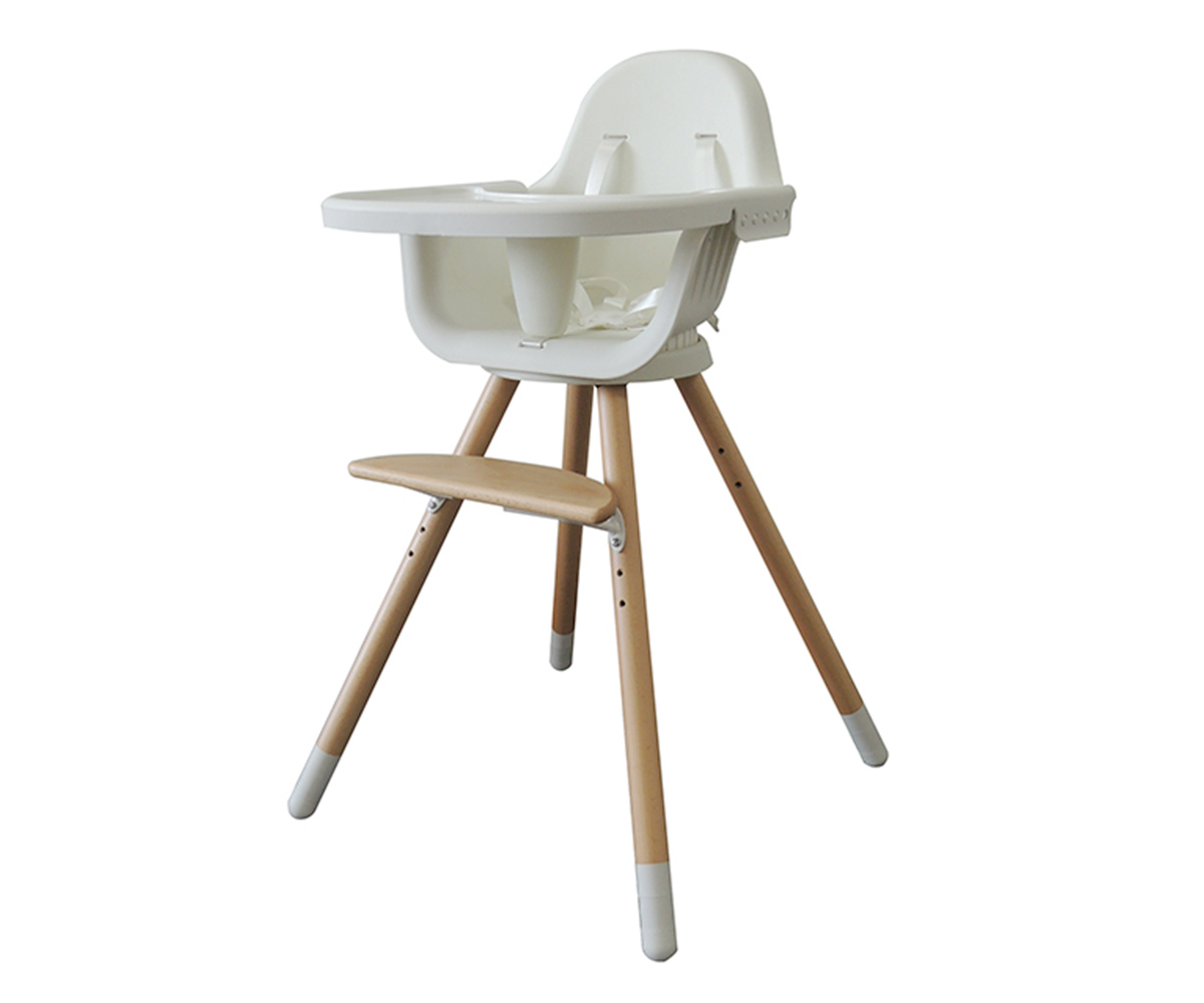 Harari Baby Best baby pink chair Suppliers-1