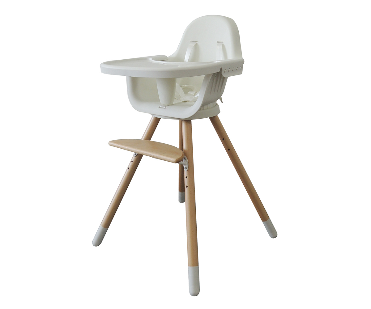Harari Baby Best baby pink chair Suppliers-2