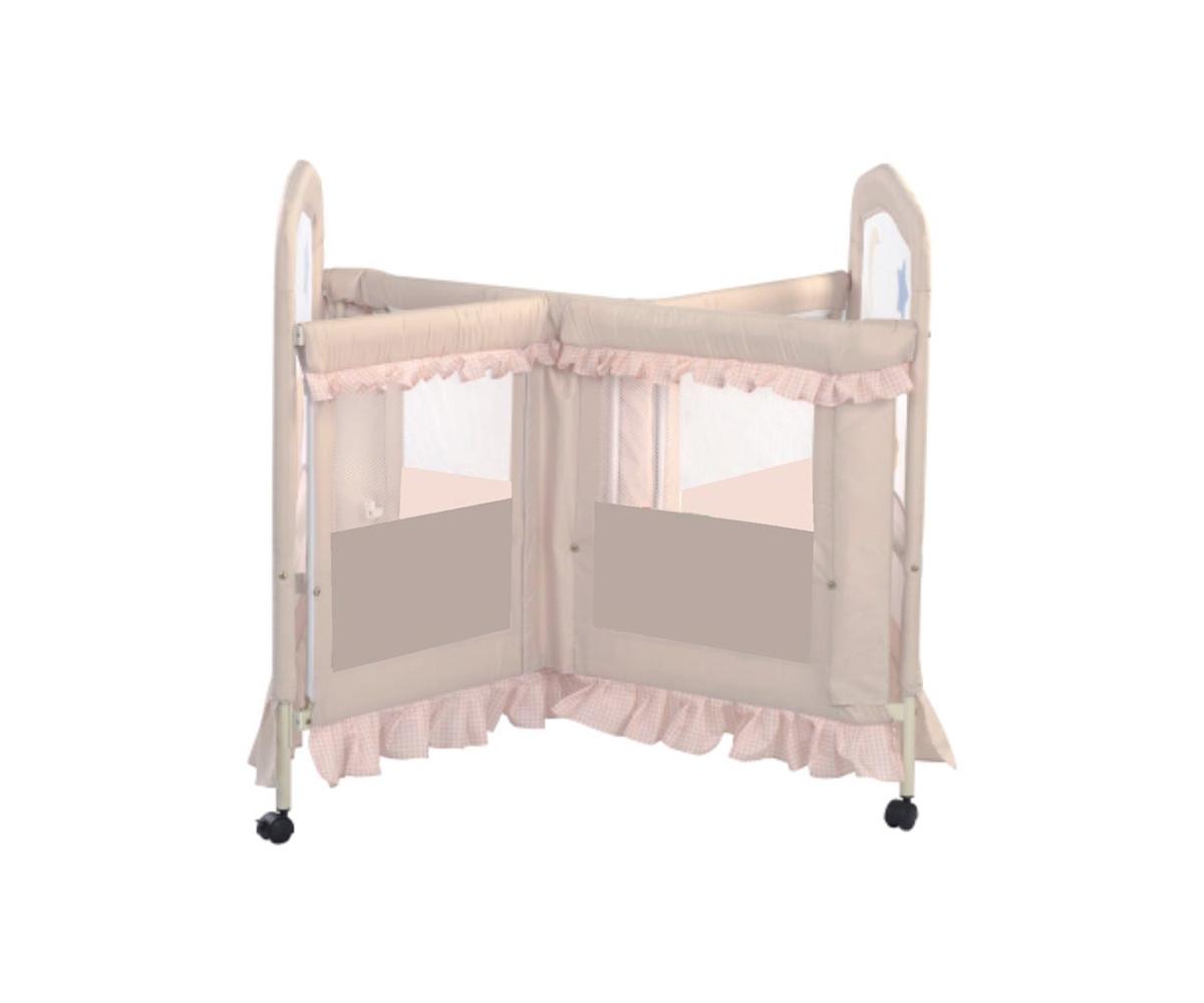 Harari Baby Best infant playpen manufacturers-1