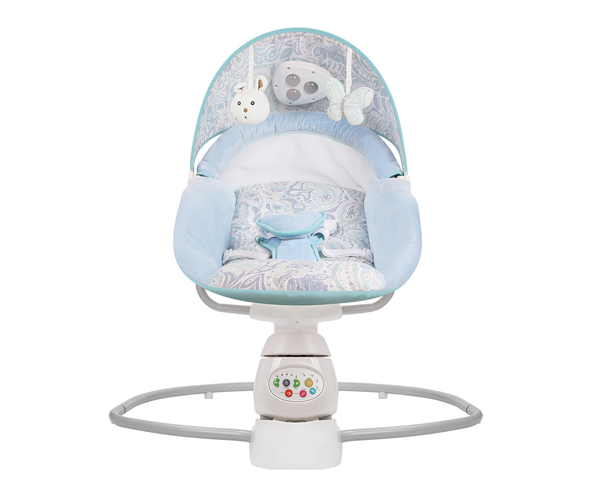 Harari Baby Array image200