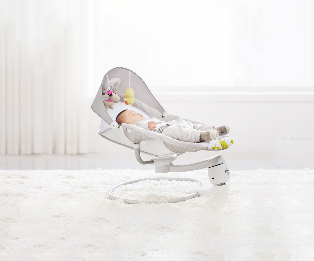 Harari Baby Array image88