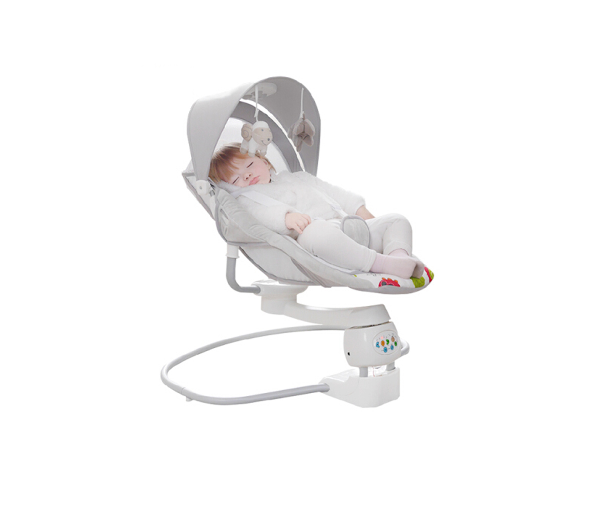 Harari Baby Array image8