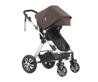 European Style Baby Pram 2in1 HBH010