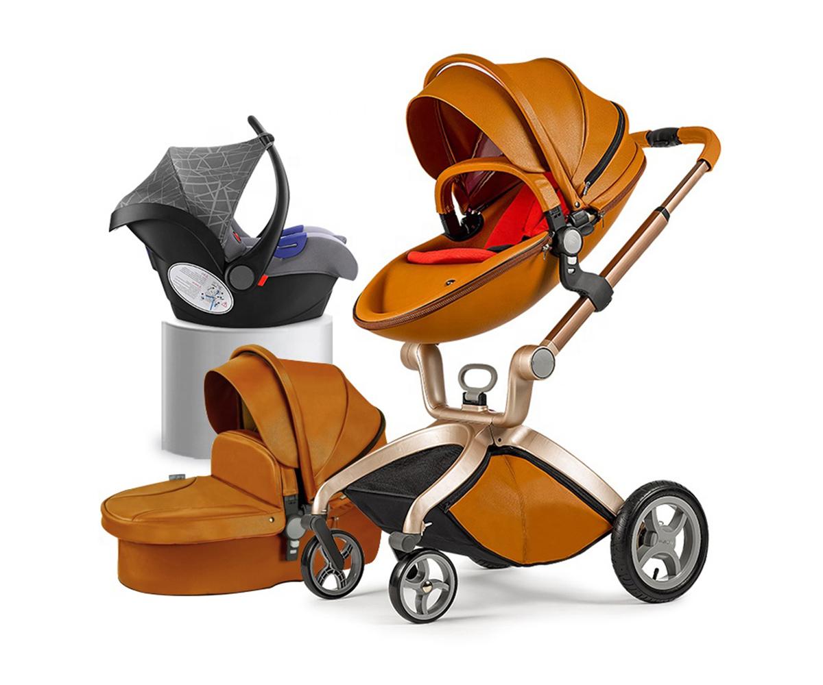 Harari Baby Array image177
