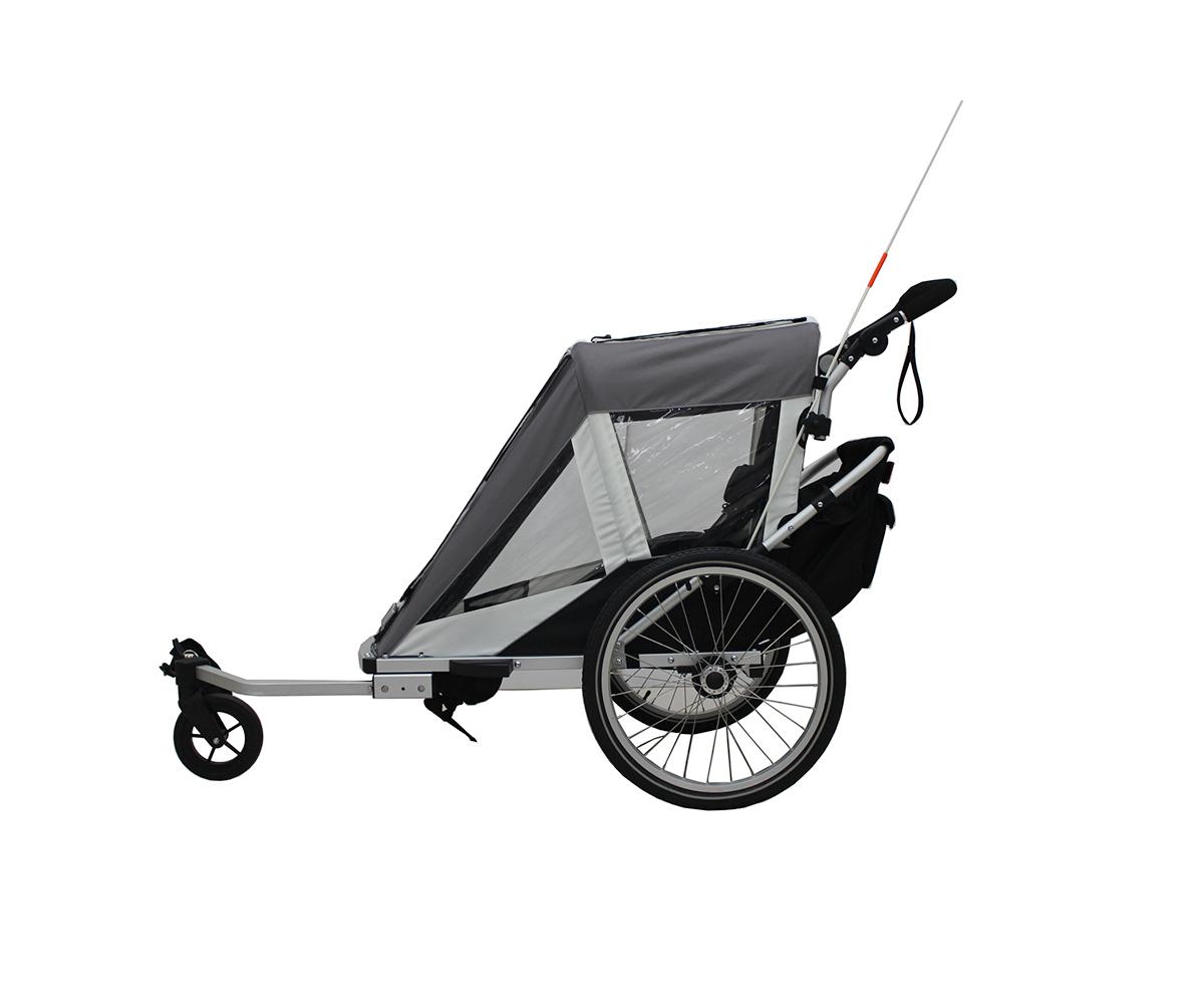 Latest baby pram set Suppliers-1