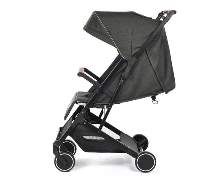 Harari Baby Top child prams and strollers Supply-2