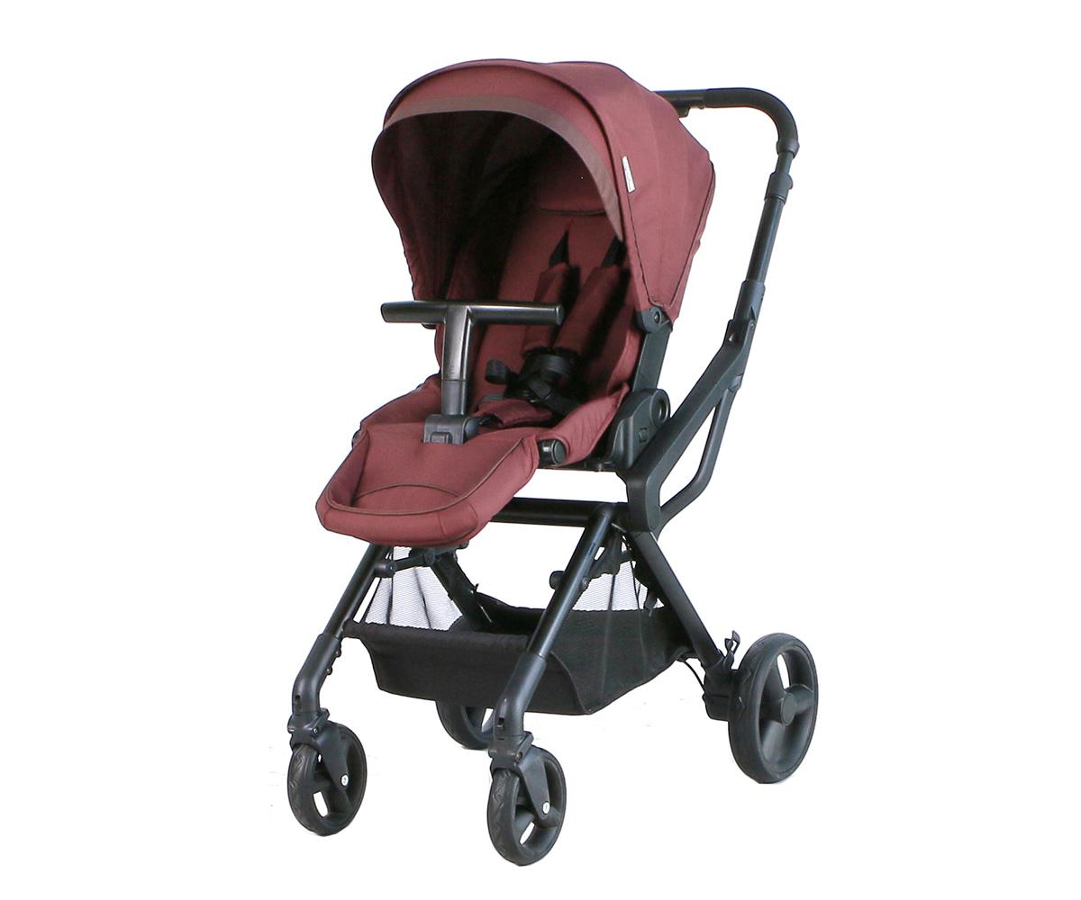 Harari Baby Wholesale cute strollers factory-2