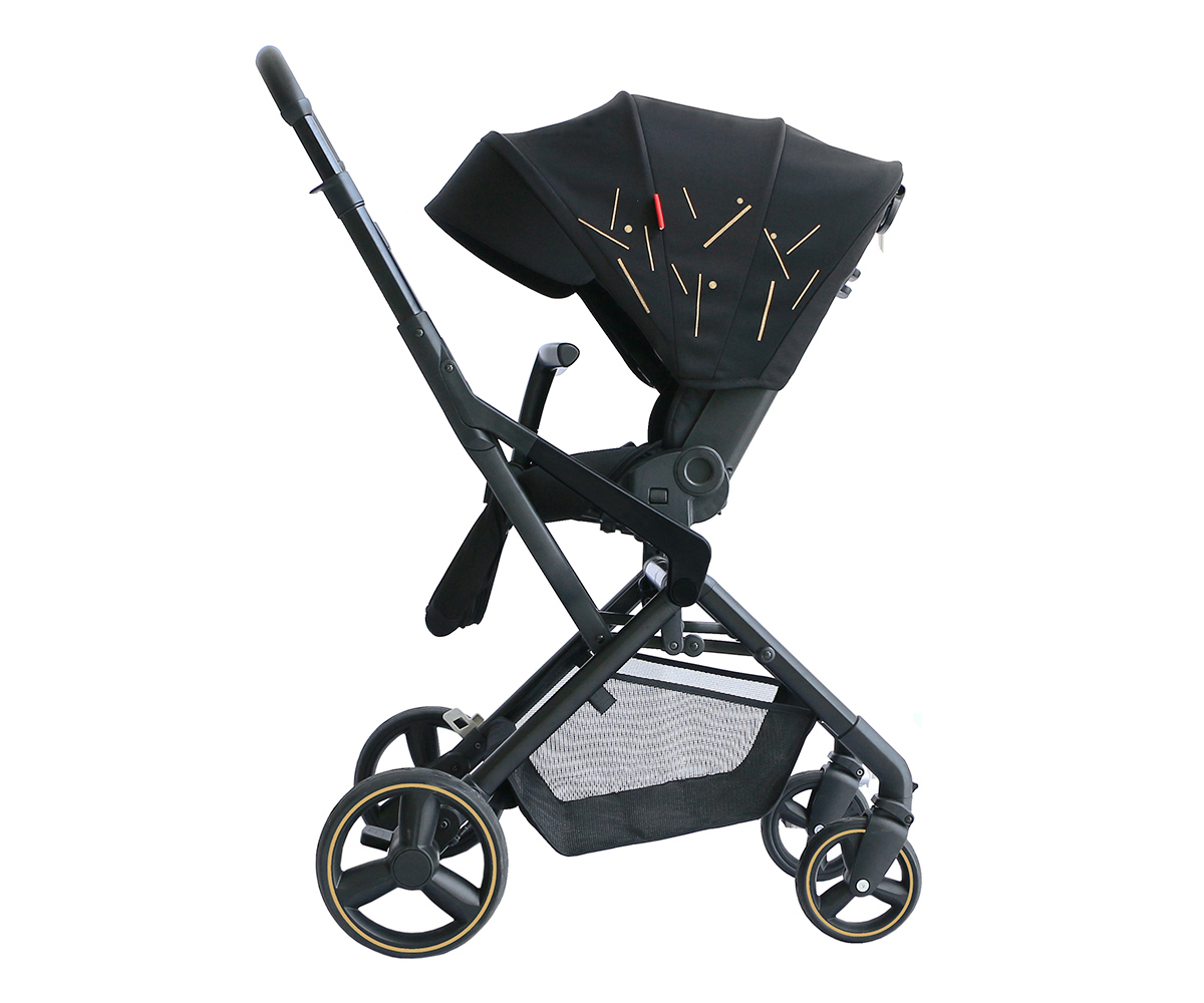 Harari Baby Wholesale cute strollers factory-1
