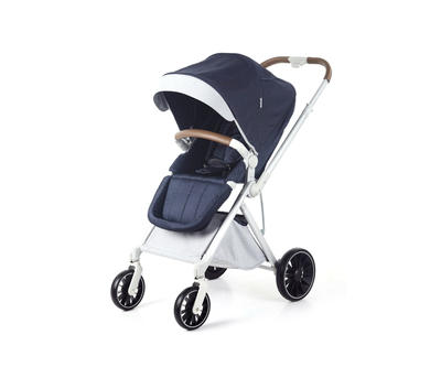Light Weight Baby Carriage 2in1 HBSS160 Baby Strollers