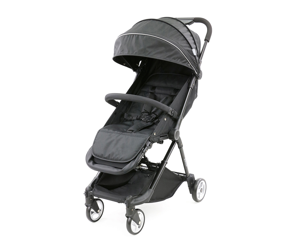 Light Weight Foldable Multi-function Baby Pram Stroller HBSS830