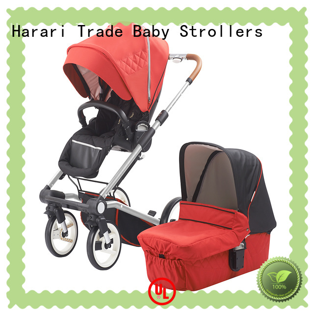 Custom baby stroller for baby and toddler weight Suppliers for child