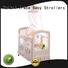 Harari european infant playpen Suppliers for crawling