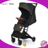 Harari Baby New baby stroller from birth for business for family