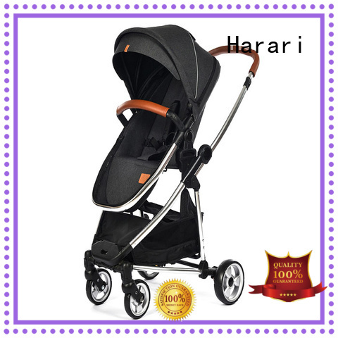 Harari buggy newborn stroller cheap factory for family