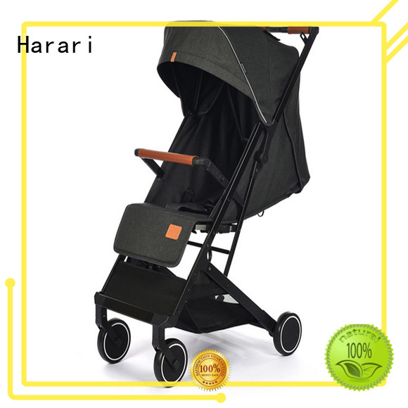 Harari Wholesale baby pram cost Supply for toddler