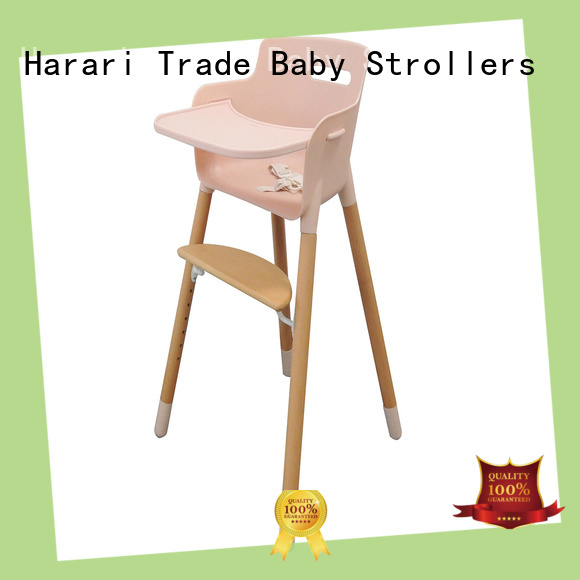 Wholesale best highchair chair company for feeding