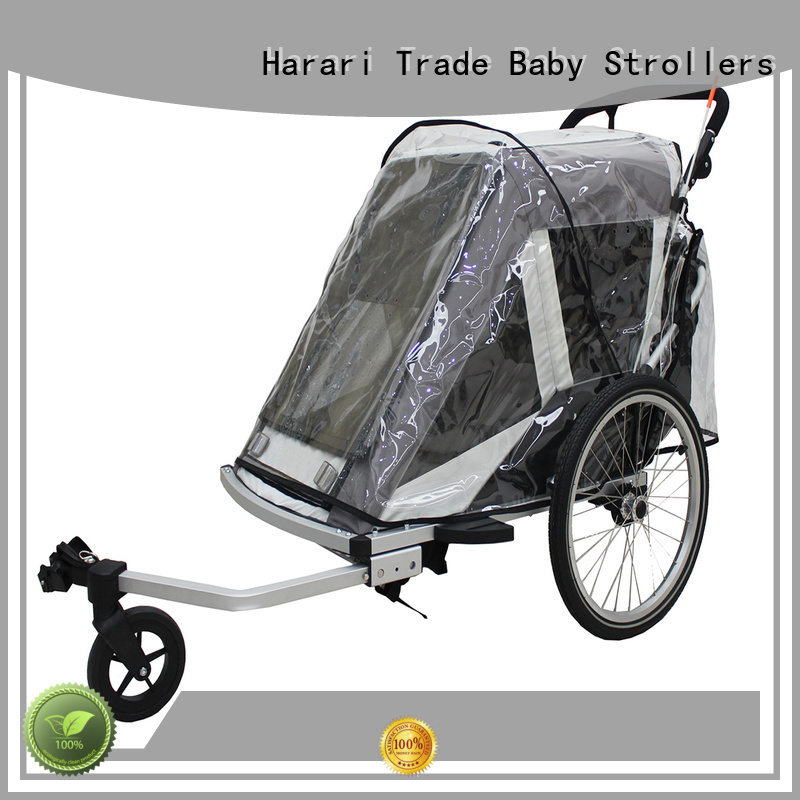 Custom pram stroller automatic manufacturers for family