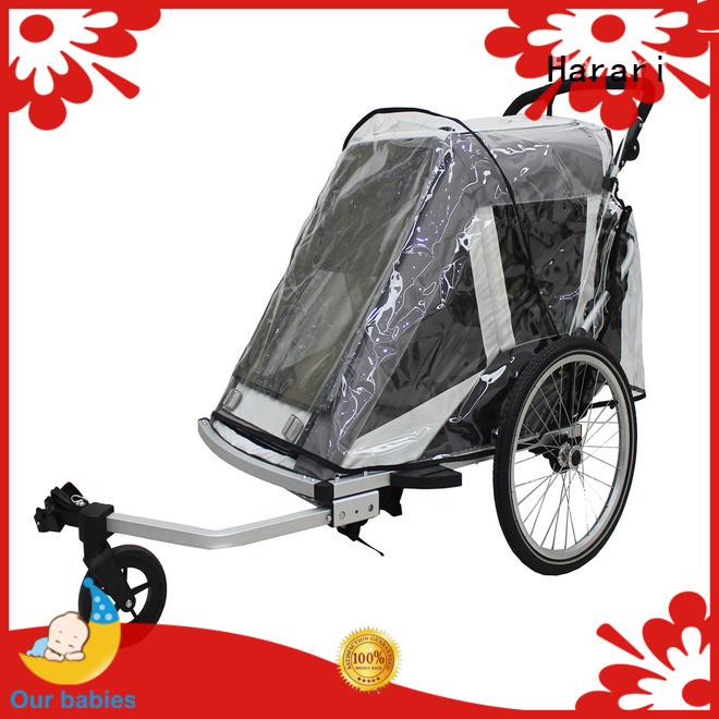 Harari New buy baby pram company for child