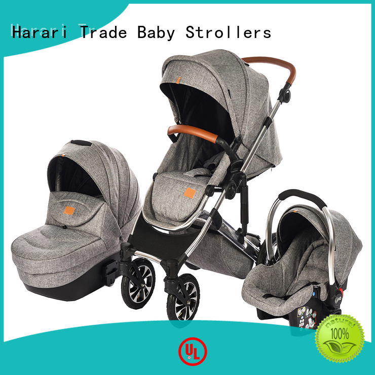 Harari Top cheap baby buggies Suppliers for family