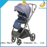 european style baby buggy customized for infant