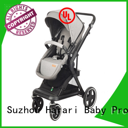 Harari Baby on cheap baby boy strollers manufacturers for infant
