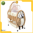 Wholesale playpen price design company for crawling